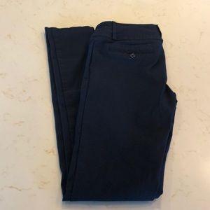 🎀3/$25🎀 Dressy skinny pants